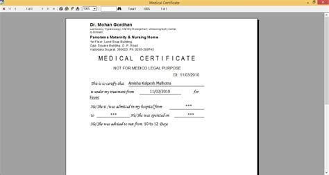 centrelink certificate template 100 centrelink certificate sle chef resume