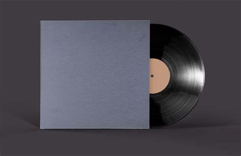 lp cover template the vinyl record mockup templates get an upgrade go