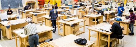 woodworking technician awi developing new architectural woodwork standards