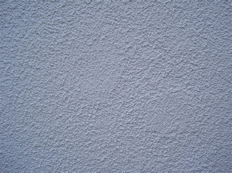 textured exterior wall paint image gallery textured paint