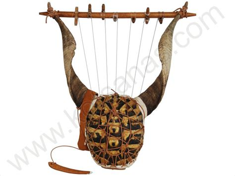 thalia and reproduction hair lyre and set orpheus thalia and reproduction hair lyre and set orpheus