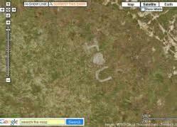 ranking de imagenes curiosas desde google earth o maps ranking de imagenes curiosas desde google earth o maps