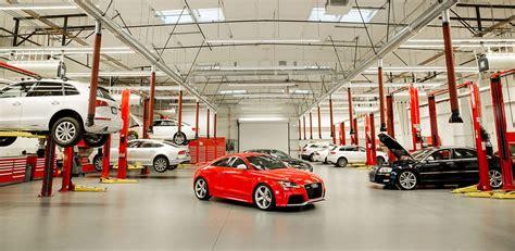 Audi Service Oakland by Audi Car Repair Auto Service In San Rafael Serving The