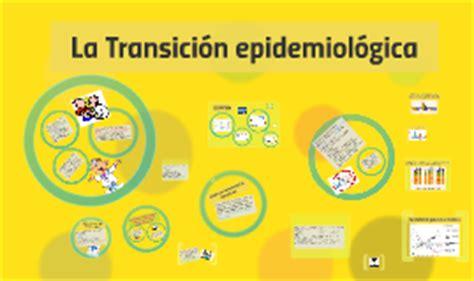cadena epidemiologica mopece clase5 epidemiolog 237 a de enfermedades transmisibles by