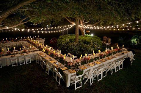 Wedding Venues Florida by Davis Islands Garden Club Venue Ta Fl Weddingwire