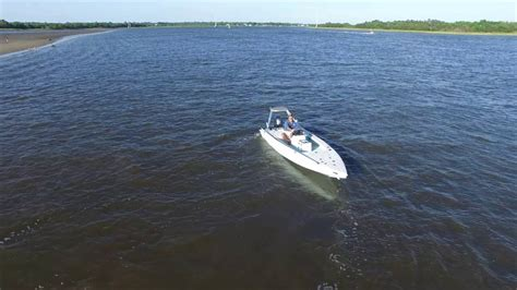 cast and blast boats cast and blast boats adrenaline meets aluminum youtube