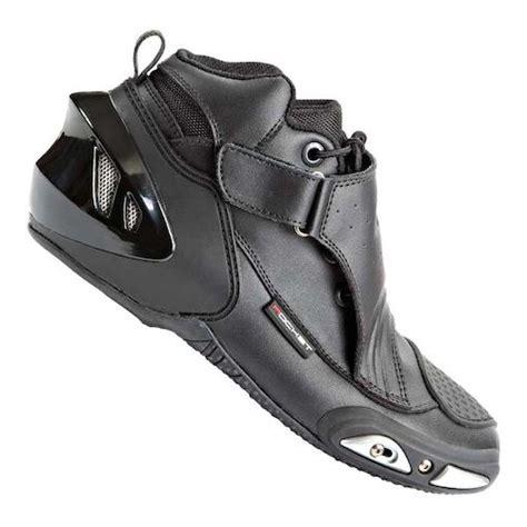 rocket shoes joe rocket velocity v2x shoes revzilla