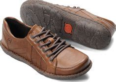 Those Look Like Comfortable Shoes by 1000 Images About Those Look Like Comfortable Shoes On Earth Shoes Fly And