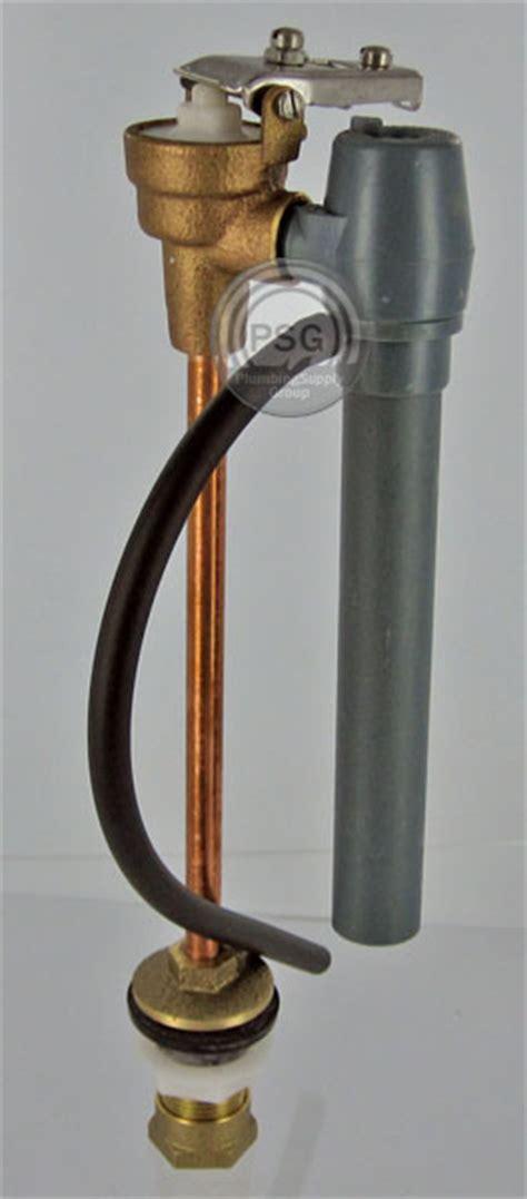 american standard williamsburg faucet repair parts