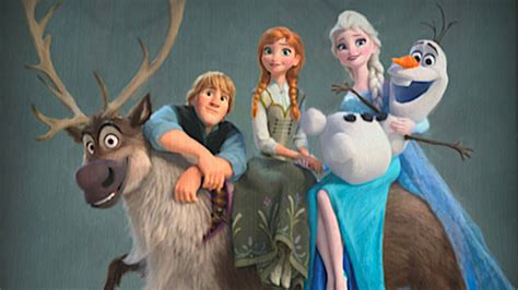 frozen 2 is not happening yet says directors movieweb frozen 2 is officially happening movie news movies com