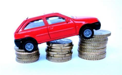 Kfz Abmelden Ohne Versicherung by Kfz Versicherungsstufen Lizenzfreie Fotos Bilder