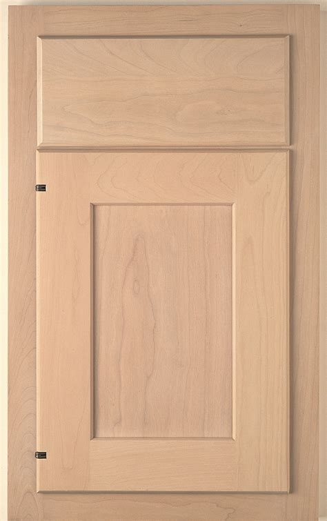 Wood Mode Cabinet Hinges by Wood Mode Doors Better Kitchens