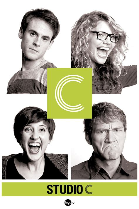 Best Studio C Sketches by 17 Best Images About Studio C D On