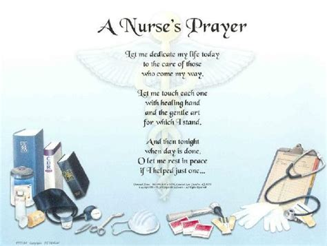 Free Printable Nursing Quotes | nurses quotes like success