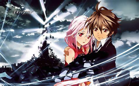 rekomendasi anime tersedih sad  terbaik