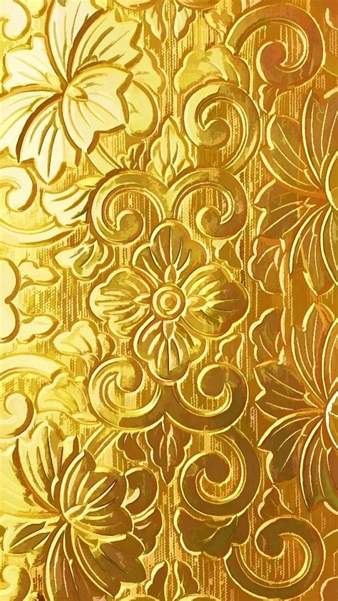 gold pattern iphone wallpaper 78 best images about iphone 5 wallpapers on pinterest