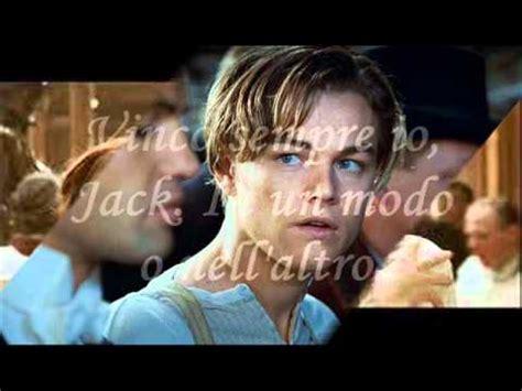 film titanic frasi frasi pi 249 belle del film titanic barbara barberio