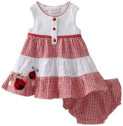 Clothes For Babies Baby Dress Clothes Clothes Zone