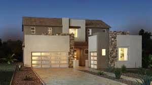 shea homes az homes for sale new homes home builders shea homes