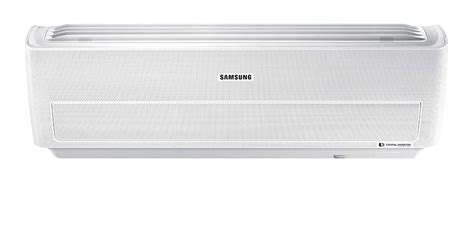 Ac Central Samsung samsung to unveil draught free ac cooling post