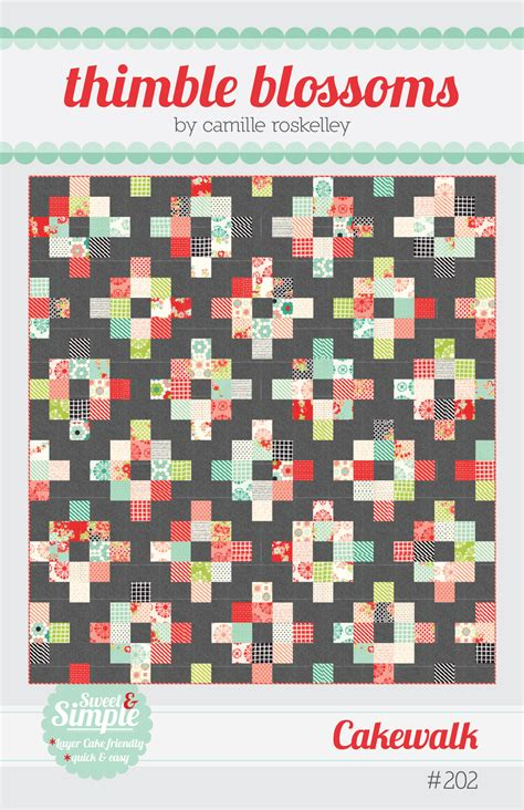 comidoc how to make simple try it html porch swing quilts simple and simply gorgeous quilts to try