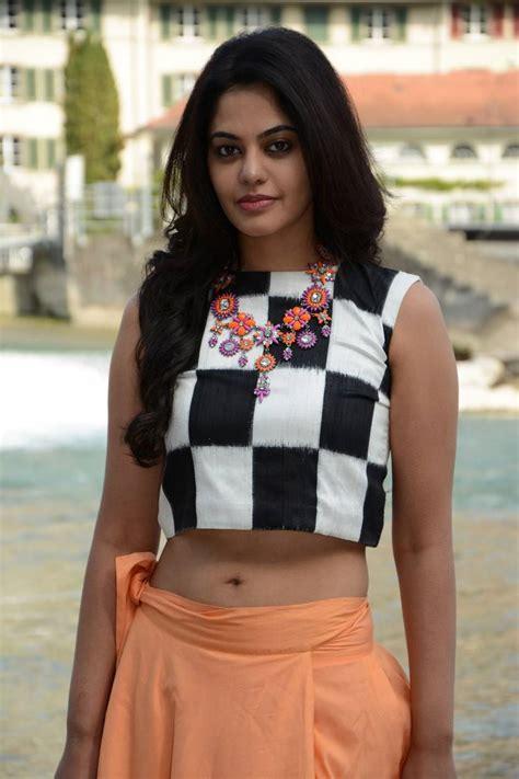 photos of hot navels actress hot navel show photos