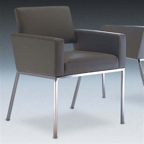 Pull Ups With A Chair by Brueton Product Seating Apollo Pull Up Chair