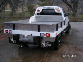 Dodge Ram Build Flatbed Build Dodge Diesel Diesel Truck Resource Forums