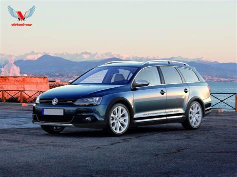 Initiativ Bewerbung Ford Un 2014 Volkswagen Jetta Alltrack Rendered F 252 R Ihre Initiativbewerbung Genuss