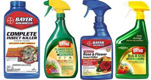 Getting Rid Of Garden Pests - i m getting rid of imidacloprid avoiding the worst neonicotinoid insecticides oregon