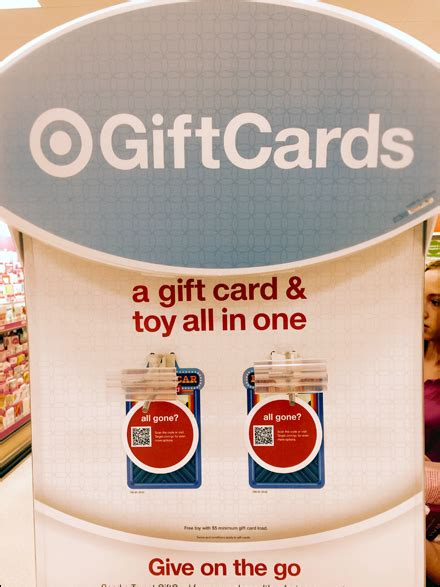 Qr Code Gift Card - gift cards all gone qr fixtures close up