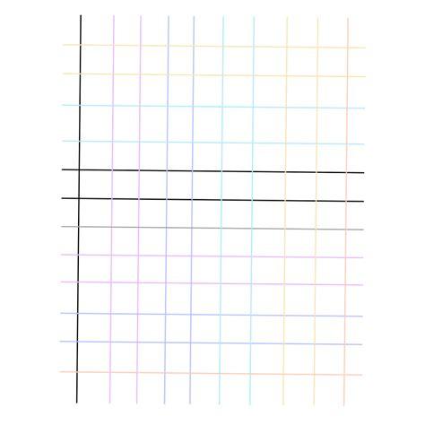 imagenes minimalistas tumblr tumblr cuadrados color colorful background