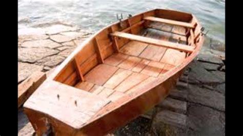 boat dock foam foam rowing boat plans how to build a wooden boat dock