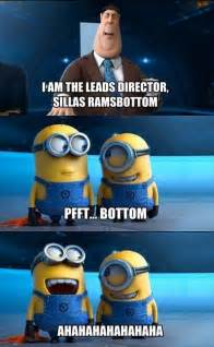 Hit The Floor In Spanish - cute minions despicable me images