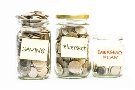best savings top 10 best savings accounts page 2