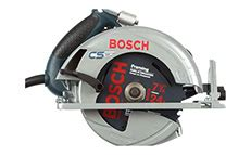 does home depot rent table saws types and features of reciprocating saws at the home depot