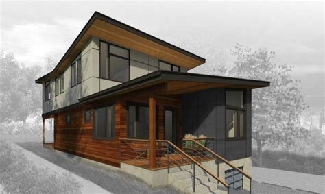 method homes unveils their affordable plans panelized