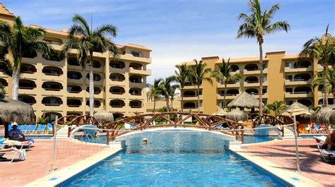 Couples Only All Inclusive Resorts All Inclusive Resorts Cabo San Lucas Resorts All