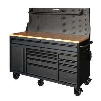 tool chests tool storage the home depot