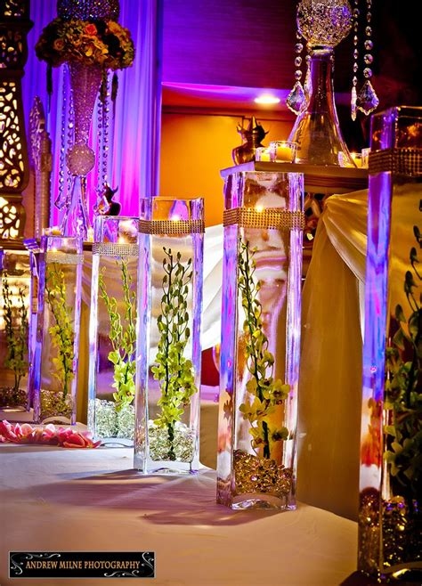 Wedding Aisle Vases by 93 Best Cylinder Vasees Aisle Vases Images On