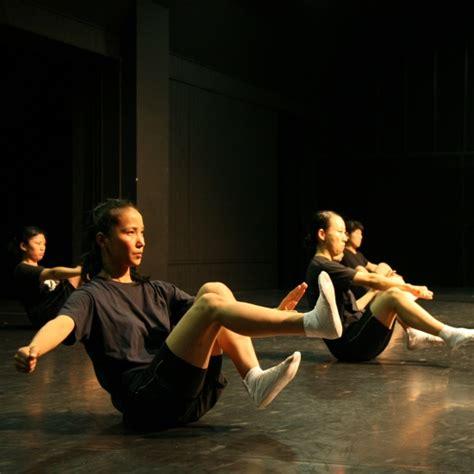 Suzuki Tadashi Tadashi Suzuki Theatre Olympics 2016