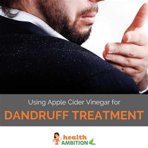 itching remedies apple cider vinegar using apple cider vinegar for dandruff treatment