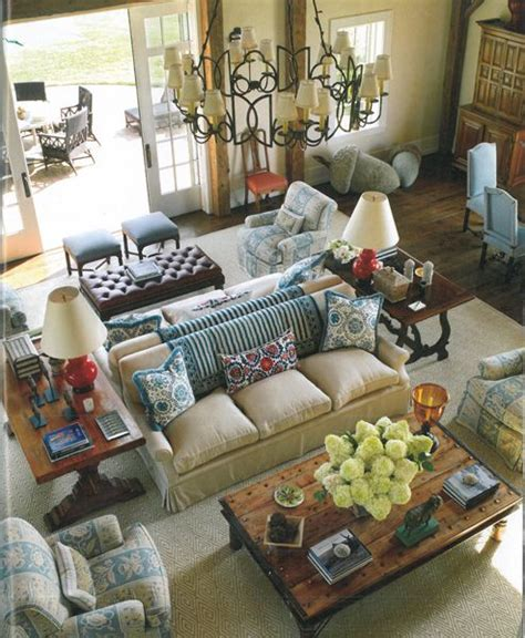 big living room furniture nice large living room furniture best ideas about large