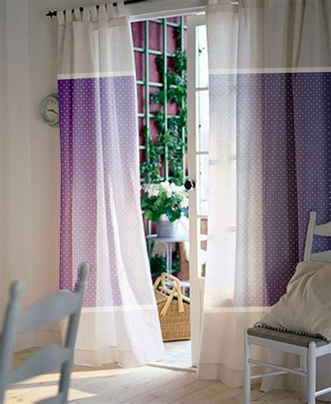 Purple Curtains Ikea Decor Purple Velvet Curtains Ikea Home Design Ideas