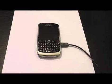 reset blackberry curve 8900 how to hard reset your zte z998 funnydog tv