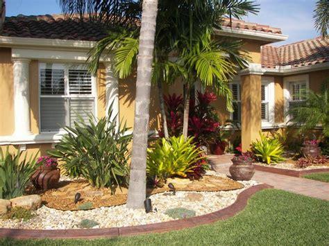 Desert Landscaping Ideas For Front Yard Desert Landscaping How To Create Fantastic Desert Garden Landscape Design