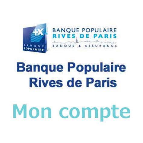 banque populaire si鑒e social rivesparis banquepopulaire fr banque populaire rives