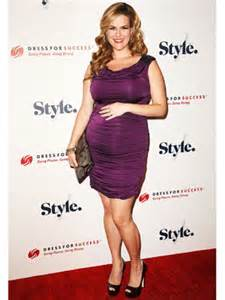 look for less sara rue s purple polish moms amp babies