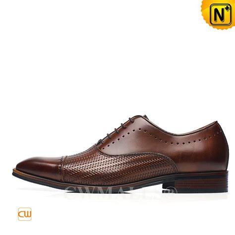 designer italian leather shoes cw707020