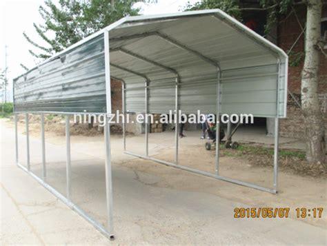 Steel Canopy Carport Canvas Carport Canopy Steel Carport Sale Buy Carport
